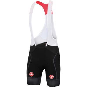 Castelli Free Aero Bib Shorts
