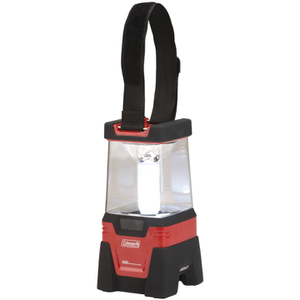 Coleman CPX6 LED Easy Hanging Lantern