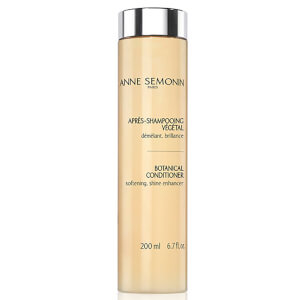 Anne Semonin Botanical Conditioner 200ml