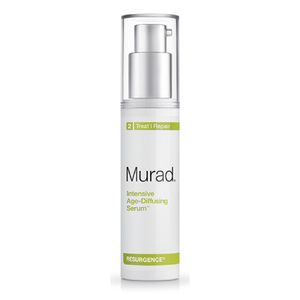Murad Intensive sérum anti-âge 30ml