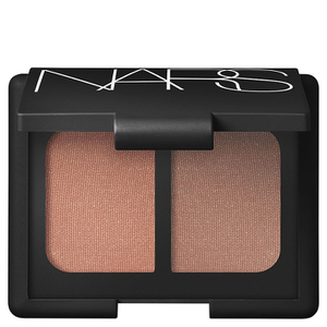 NARS Cosmetics Duo Eyeshadow - St-Paul og de-Vence