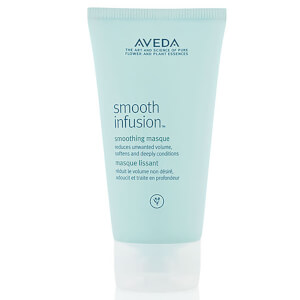 Silottava Aveda Smooth Infusion -hiusnaamio (150ml)