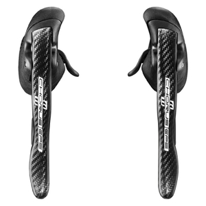 Campagnolo Chorus EPS 11 Speed Ergopower Shift/Brake Lever Set