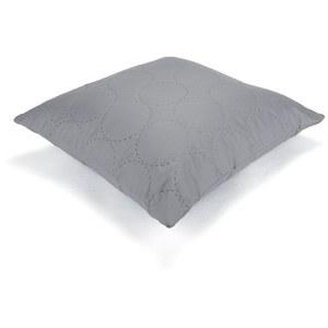 Catherine Lansfield Universal Cushion - Charcoal