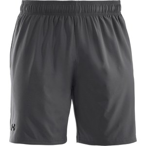Short Mirage Under Armour -Noir