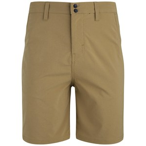 Animal Men's 19 Inch Hugo Walk Shorts - Sand