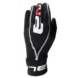 Nalini Accessories Pure Mid Gloves - Black