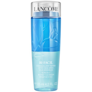 Lancôme Bi-Facil Makeup Remover 125ml