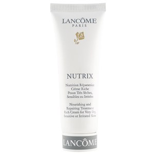 Lancôme Nutrix Rich Cream 125 ml
