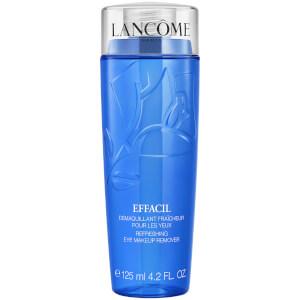 Lancôme Effacil Eye Makeup Remover 125 ml