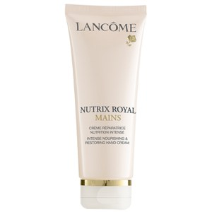 Crema de manos Nutrix Royal de Lancôme 100 ml
