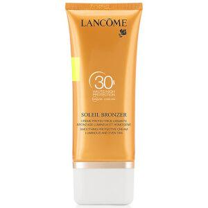 Lancôme Soleil Bronzer LSF30 Schutzcreme 40ml