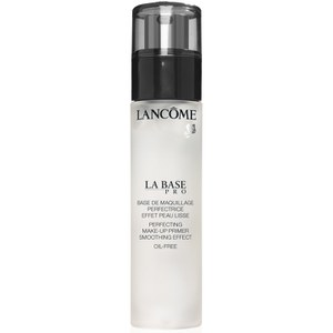 Lancôme La Base Pro Perfecting 01 base fond de teint (25ml)