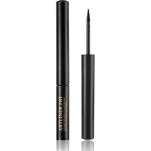 Lancôme Liner Plume High Definition Long Lasting Eye Liner 01 Noir