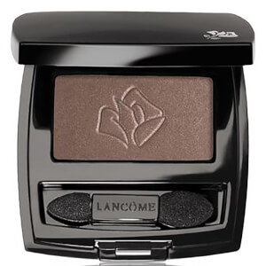 Lancôme Ombre Hypnôse Mono Eye Shadow - 1204 Cuban Light