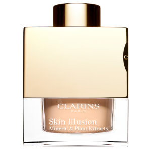 Clarins Make Up Skin Ill Loose Powd 110 Honey
