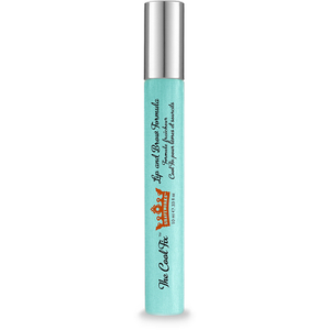Bolígrafo The Coolfix Rollerball de Shaveworks 10 ml