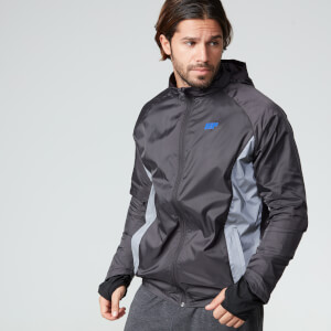 Myprotein Men's Tech Jacket