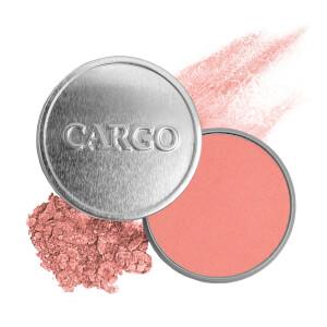 Cargo Cosmetics Blush - 13 The Big Easy
