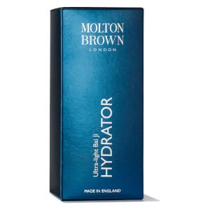 Molton Brown Ultra Light Bai Ji Hydrator: Image 4