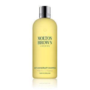 Molton Brown shampooing anti-pellicules