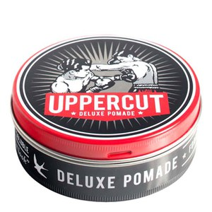 Uppercut Deluxe Men's Deluxe Pomade (100 g)