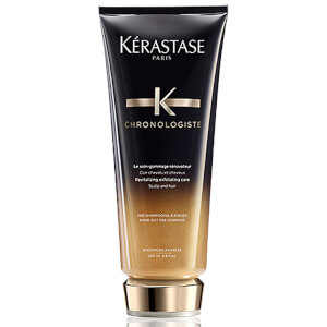 Kérastase Chronologiste Revitalizing Exfoliating Care (200ml).