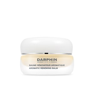 Darphin Renewing Balm (15 ml)