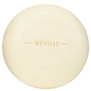 Neville Shaving Soap/Boxed (100g)