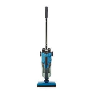 Aircraft triLite 3 in 1 Vacuum - Topaz Blue
