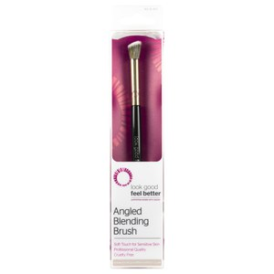 Look Good Feel Better Angled Blending Brush.