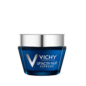 Vichy LiftActiv notte Complete Anti-Wrinkle and Firming Care 50ml