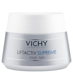 Vichy Liftactiv Supreme piel seca y muy seca 50ml
