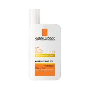 La Roche-Posay Anthelios XL Ultra Light Fluid SPF 50+ 50 ml