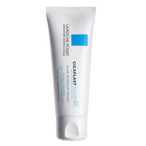 La Roche-Posay Cicaplast Baume B5 Soothing Repairing Balm -hoitovoide 100ml