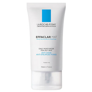 EffaclarMAT+ de La Roche-Posay40 ml
