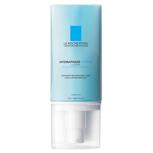 Krem nawilżający La Roche-Posay Hydraphase Intense Light 50 ml
