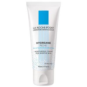 La Roche-Posay Hydreane Riche 40 ml