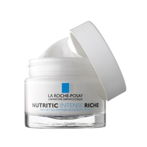 La Roche-Posay Nutritic Intense Rich 50ml