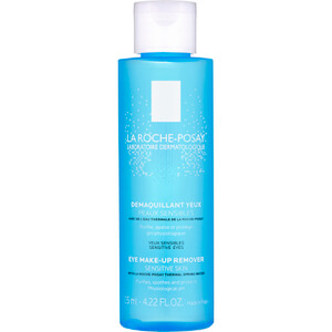 La Roche-Posay Eye Make-Up Remover -meikinpoistoaine 125ml