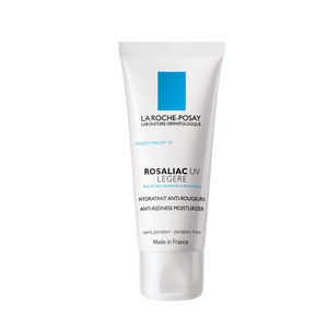La Roche-Posay Rosaliac UV Light 40 ml