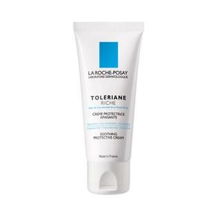 La Roche-Posay Toleriane Riche Soothing Protective Cream 40ml