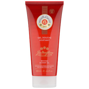 Roger&Gallet Jean Marie Farina Shower Gel 200 ml