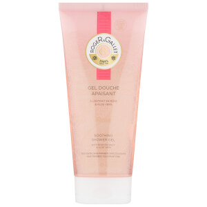 Roger&Gallet Rose Shower Gel 200ml