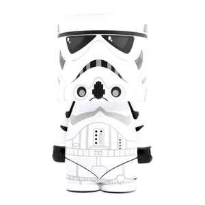 Lámpara LED Stormtrooper Star Wars DC Comics Look-ALite