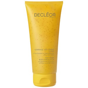 DECLÉOR 1000 Grain Body Exfoliator 6.7oz