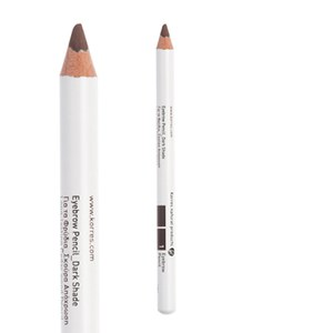KORRES Natural Cedar Wood Long Lasting Eyebrow Pencil (Various Shades)