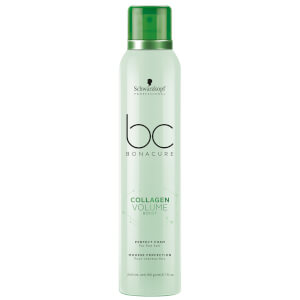 Schwarzkopf BC Volume Boost Perfect Foam (200ml)