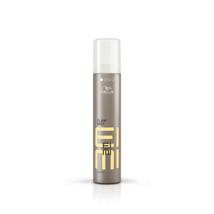 Wella Professionals EIMI Glam Mist Spray (200 ml)