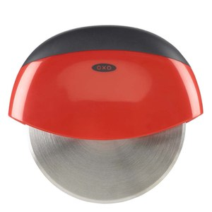 OXO Good Grips Clean Cut Pizza Wheel